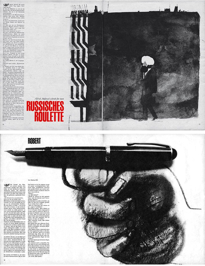 Hans-Hillmann-Twen-magazine-illustration-1962