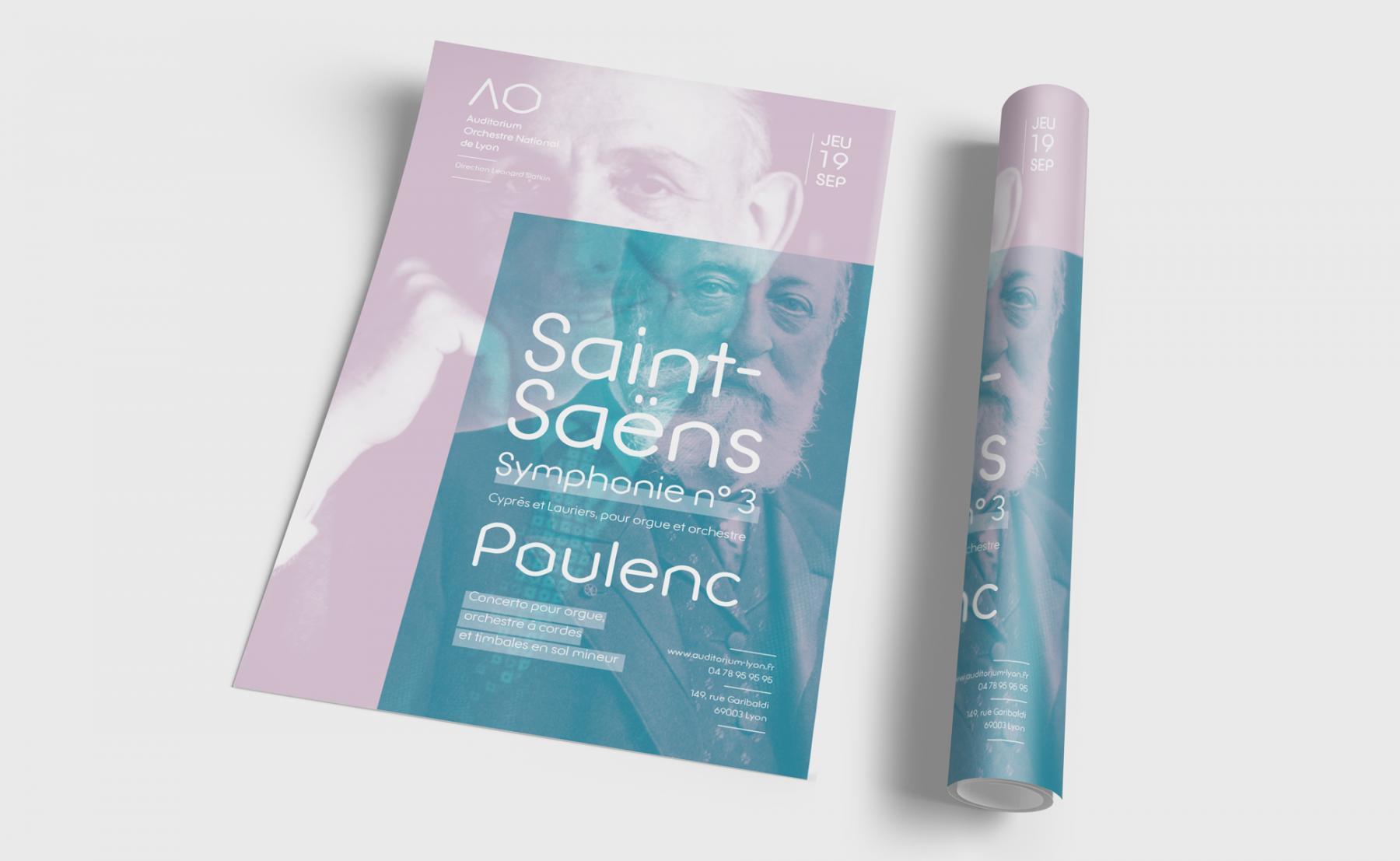 affiche-auditorium-saint-saens-poulenc