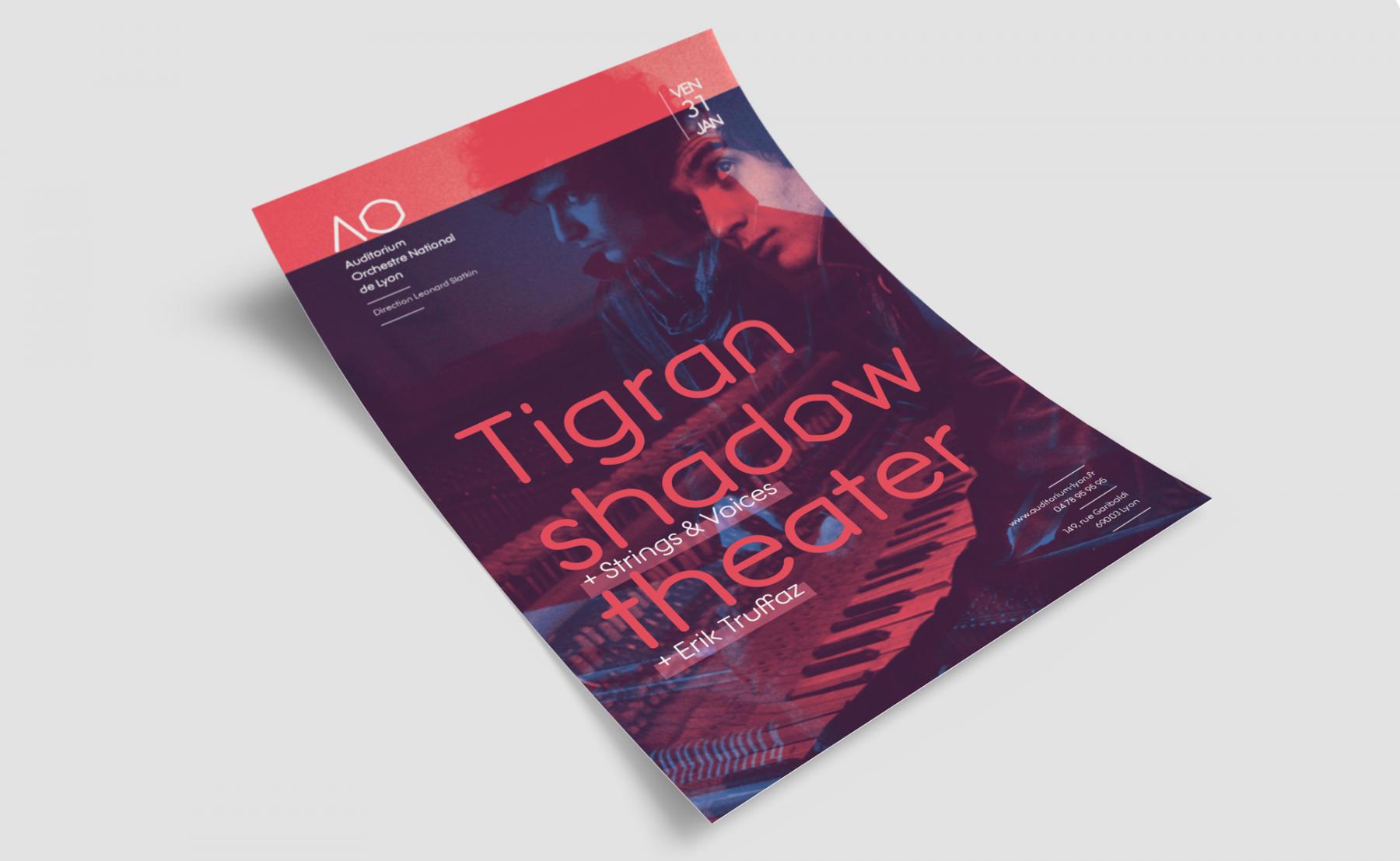 affiche-trigan-shadow-auditorium-2014