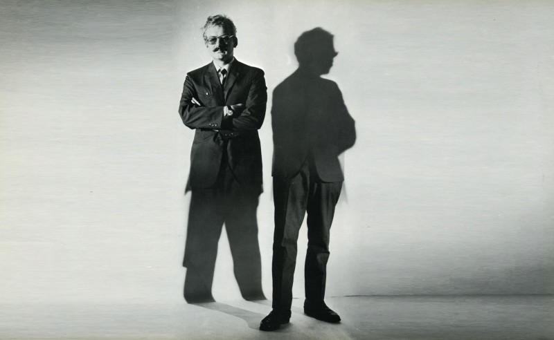 hans_hillmann-portrait