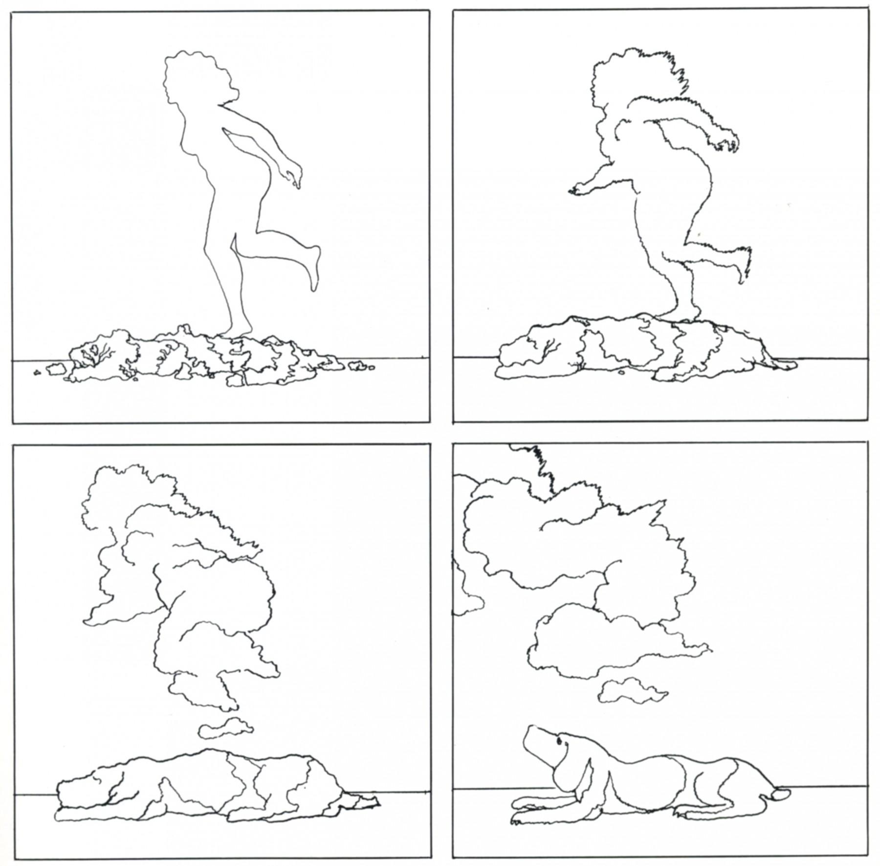 illustration-reve-de-chien-hans_hillmann-7