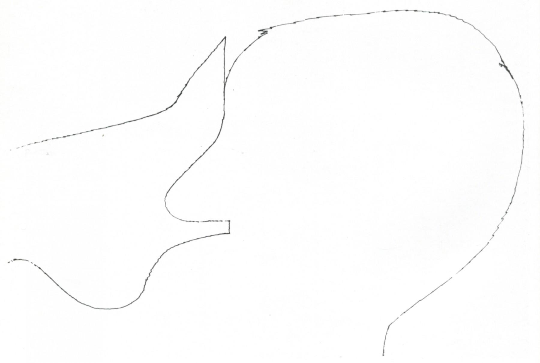 illustration-talon-tete-homme-hans_hillmann-7