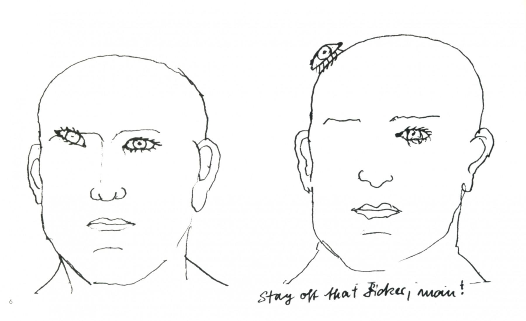illustration-tete-oeil-hillman