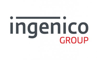 INGENICO-brand-design