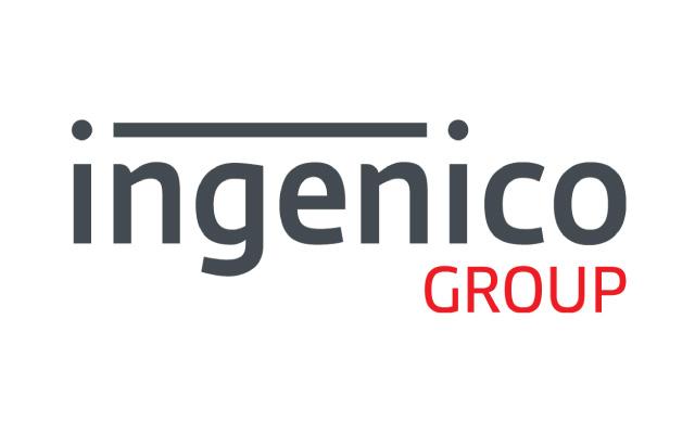 Le nouveau logo Ingenico est-il ingénieux ?