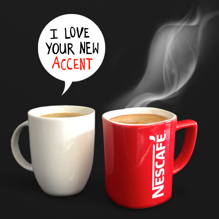 nescafe_fb_love_your_new_accent
