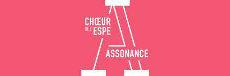 Choeur Assonance