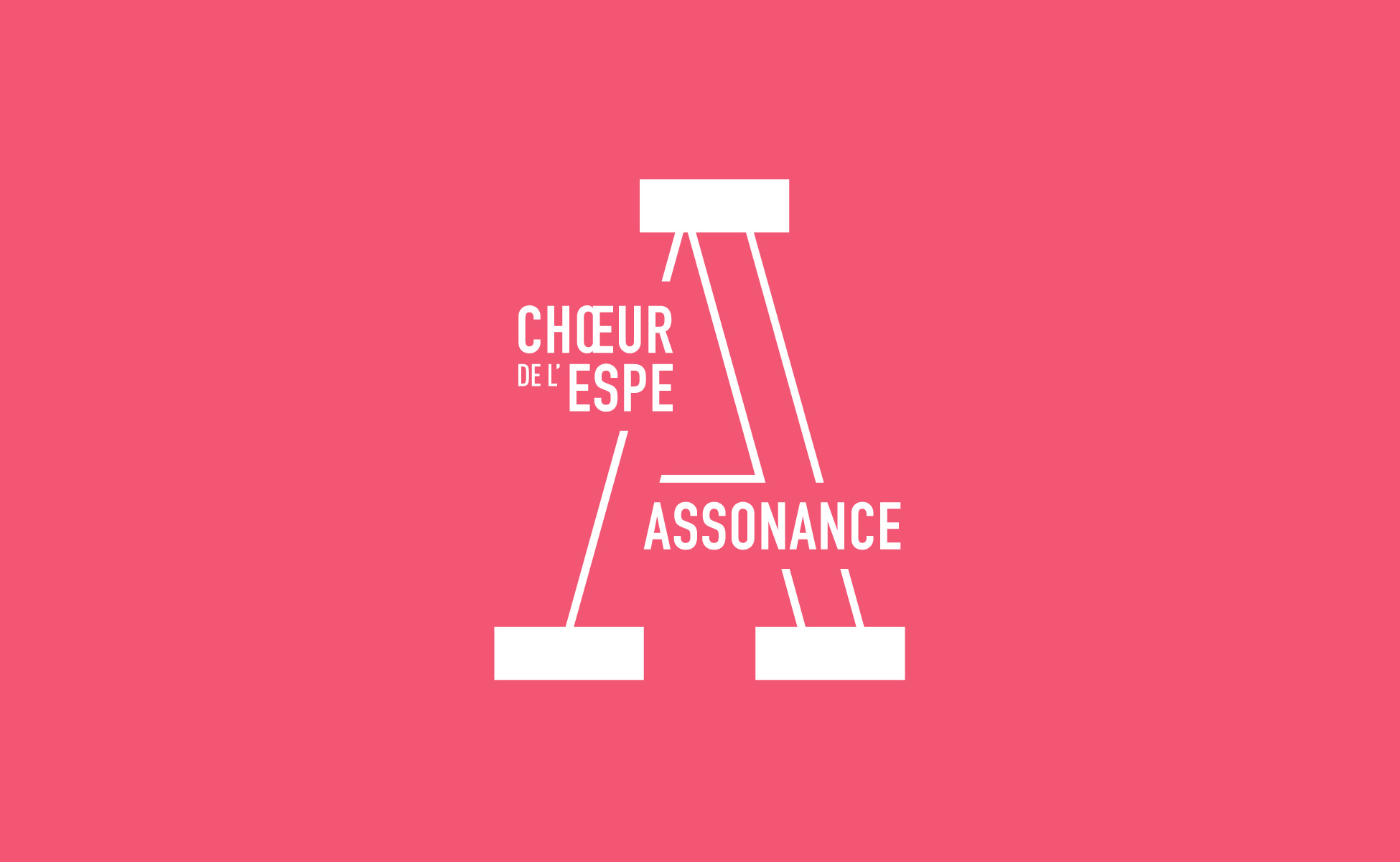 1-logo-choeur-assonance1