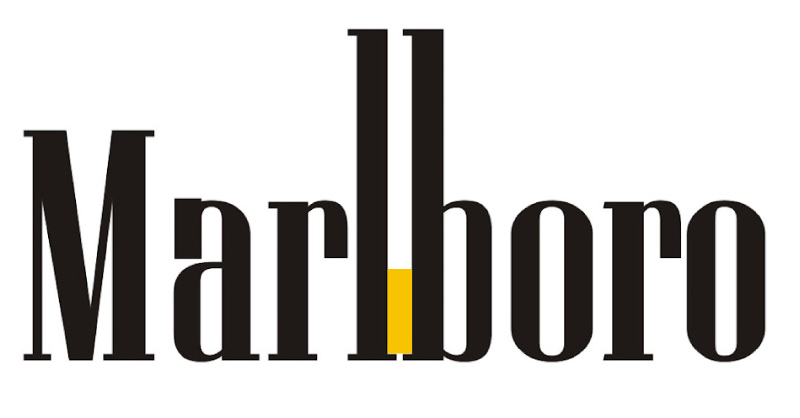 Maryland duty free cigarettes Marlboro price
