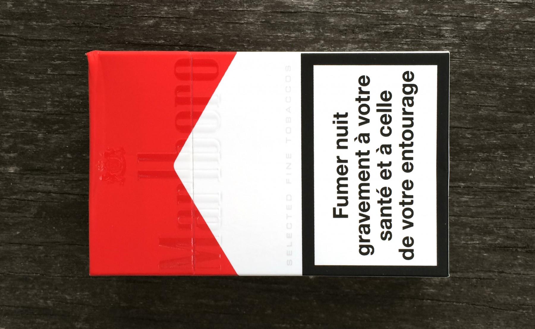 il n 39 y a pas de fum e sans marques graph ine agence de communication paris lyon. Black Bedroom Furniture Sets. Home Design Ideas