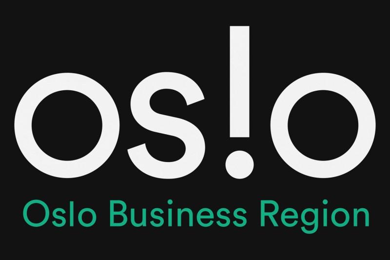 Branding territorial d'Oslo
