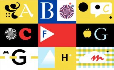 sacré caractères typographiques