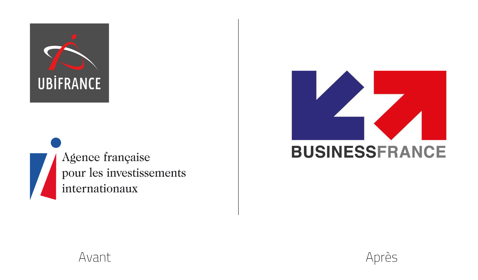 business-france-logo.jpg