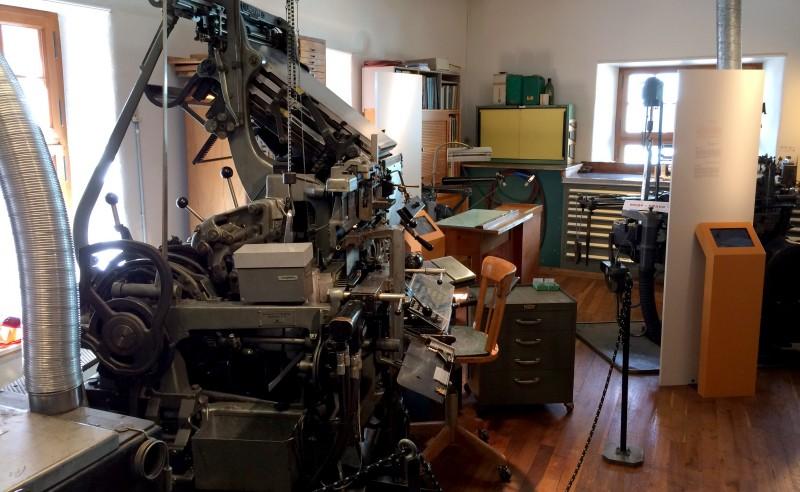 linotype-atelier-imprimeur