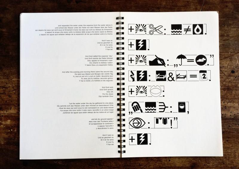 la-genese-en-pictogrammes-4