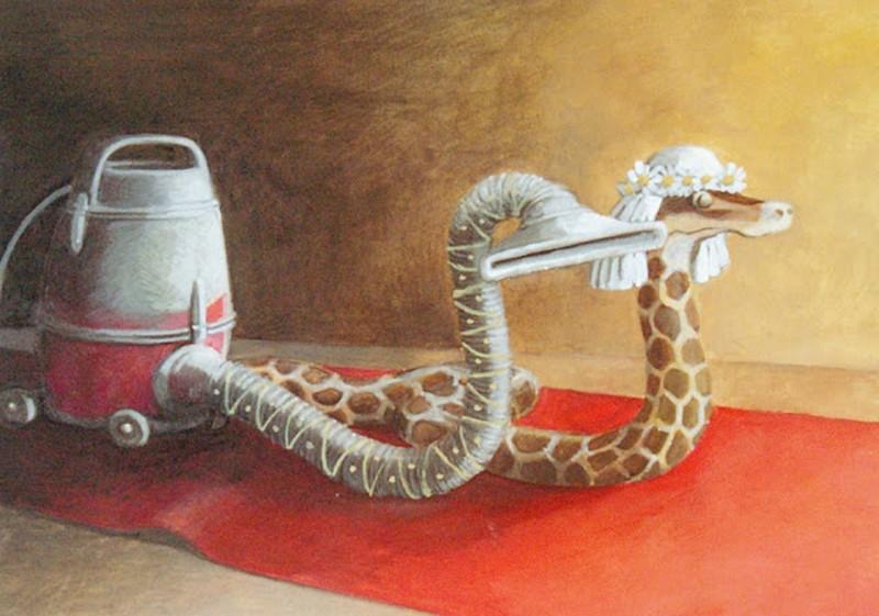 serpents-aspirateur