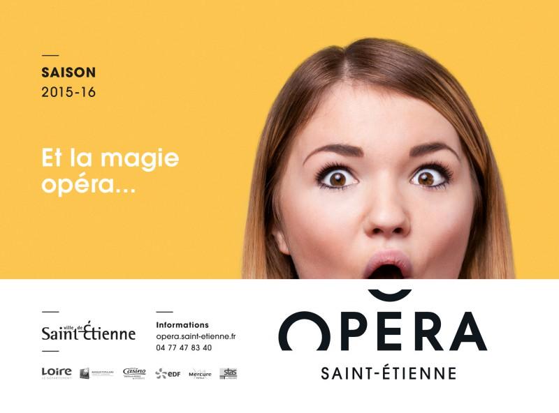 13-campagne-saison-opera-saint-etienne-sourire-portrait