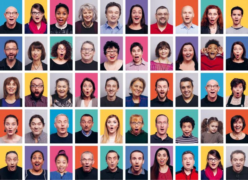 17-portraits-personnel-photo-opera-saint-etienne