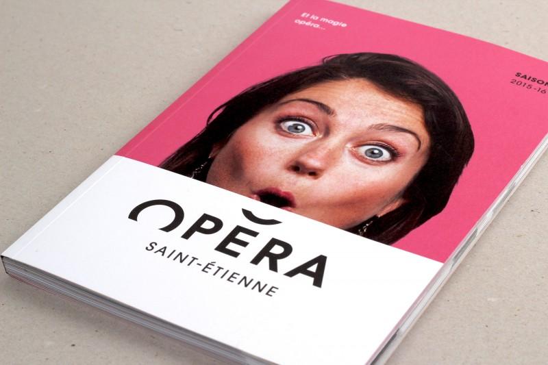 22-brochure-de-saison-opera