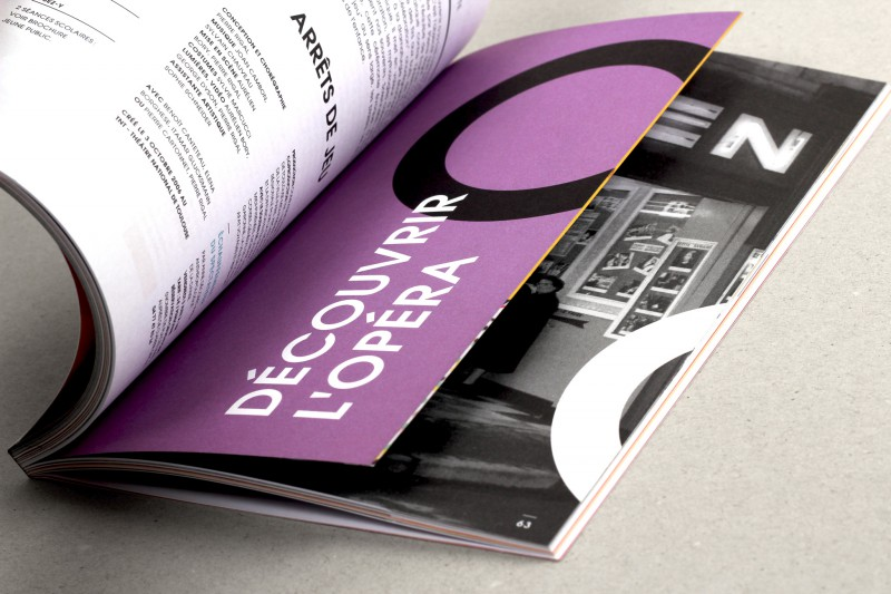 30-brochure-layout-opera