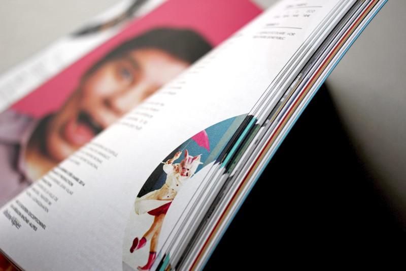31-mise-en-page-programme-saison-danse