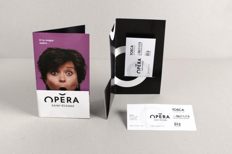 36-prochette-billets-opera