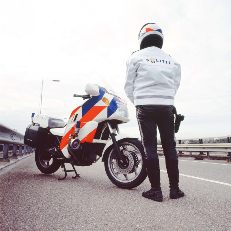 dutch-police-identity-branding