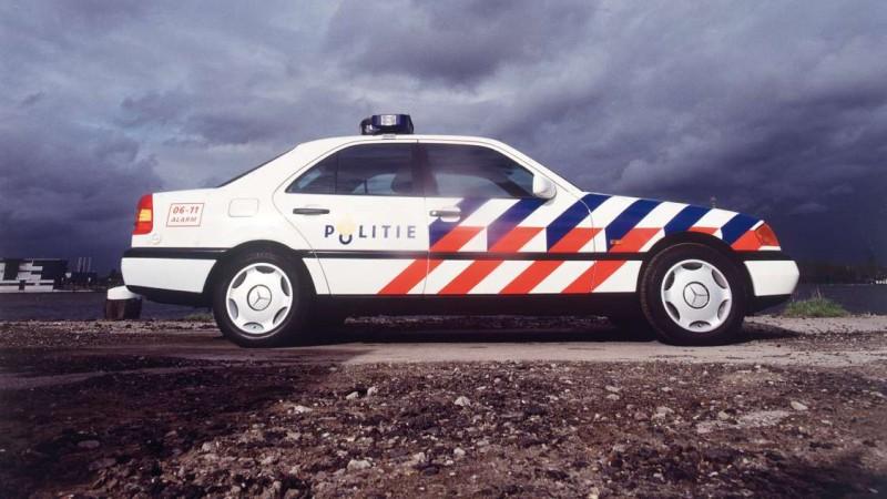 dutch-police-identity-car