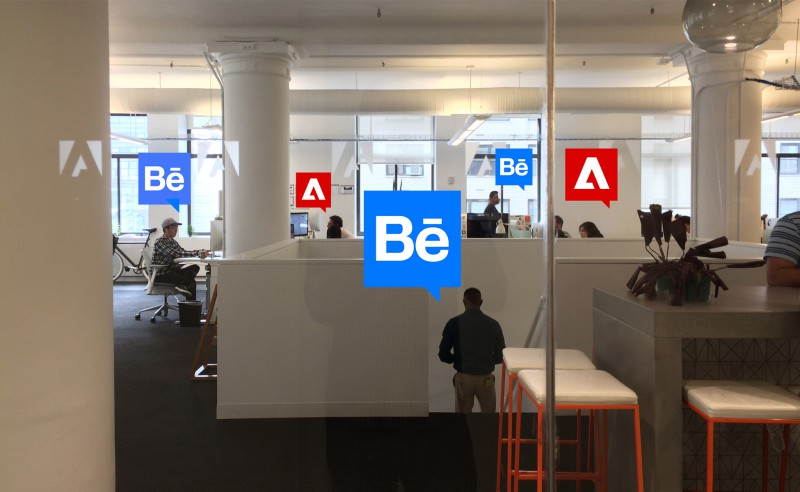 bureaux-adobe-behance-new-york
