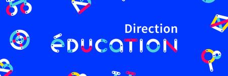 Direction Éducation Chalon-sur-Saône