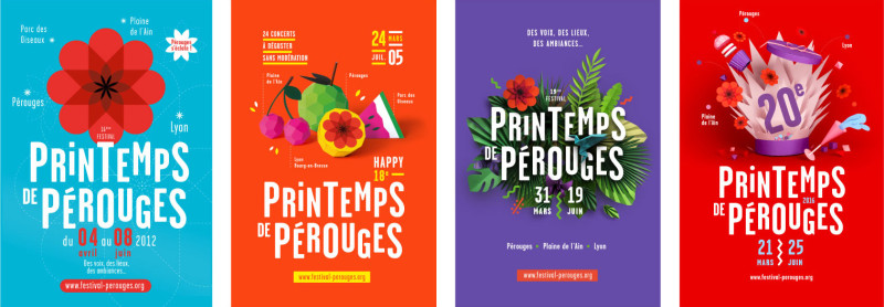 02-4-poster-festival-perouges-papercraft-FR2