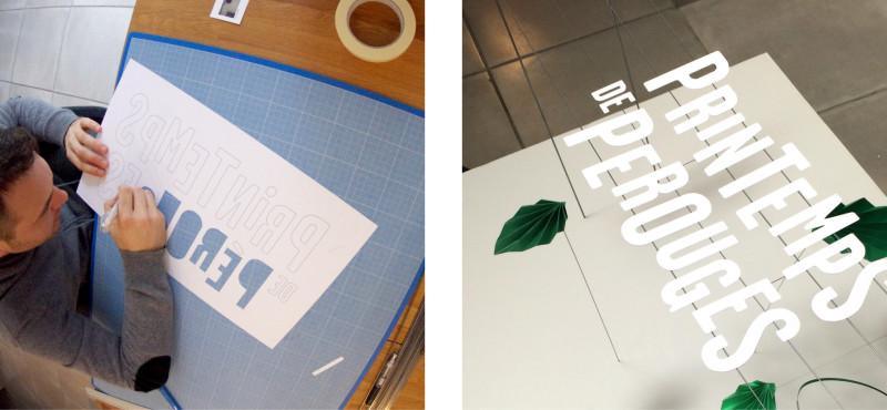 02-perouges-2015-poster-papercraft-design