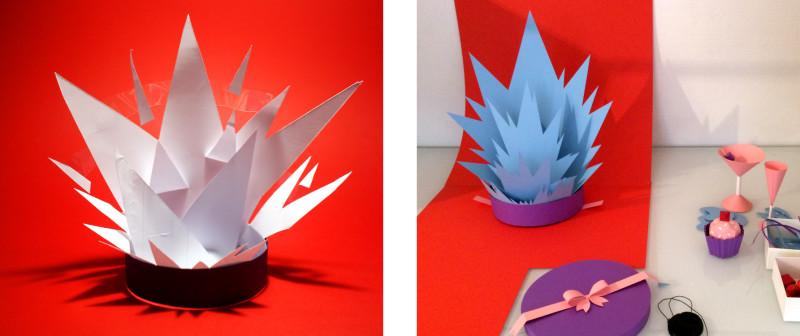 04-2016-paper-mock-papercraft