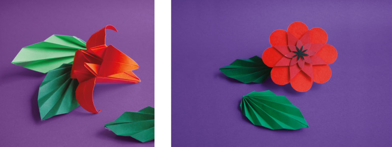 06-perouges-2015-flower-paper-craft-design