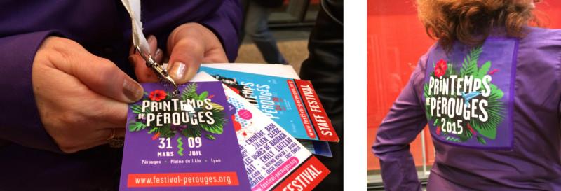 11-perouges-2015-ticket-paper-craft-street-design