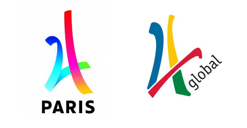 Jo-Paris-2024-plagiat