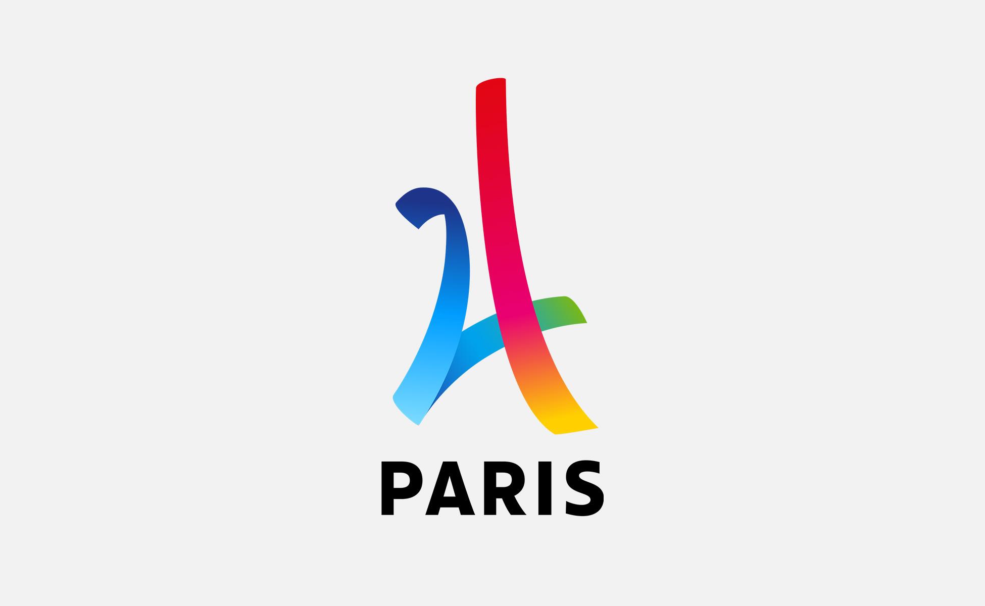 creation logo pour jeux
