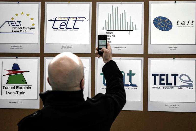 TELT-logo