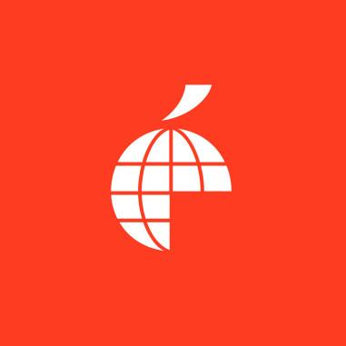 Citéco est un projet de la Banque de France, traduit par la création d'un espace muséographique dédié à la culture économique. Son objectif est de répondre à la forte demande des citoyens pour un meilleur accès à la culture économique. De façon ludique et pédagogique, les mécanismes de l'économie deviennent compréhensibles par tous, à travers des jeux collectifs, des vidéos et des installations multimédias.