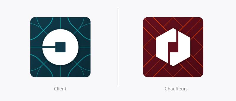 icones-uber