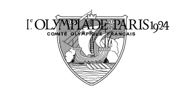 logo-JO-paris-1924