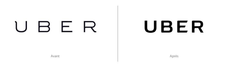 new-logo-uber