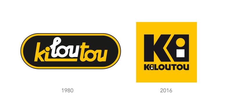 nouveau_logo_kiloutou