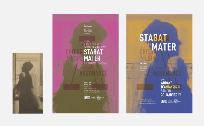 recherches-affiches-stabat-mater-1