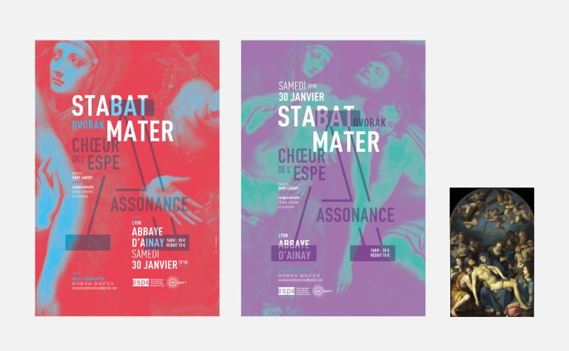 recherches-affiches-stabat-mater-2