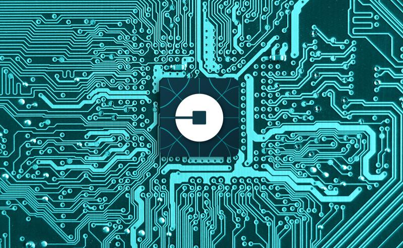 uber-circuit
