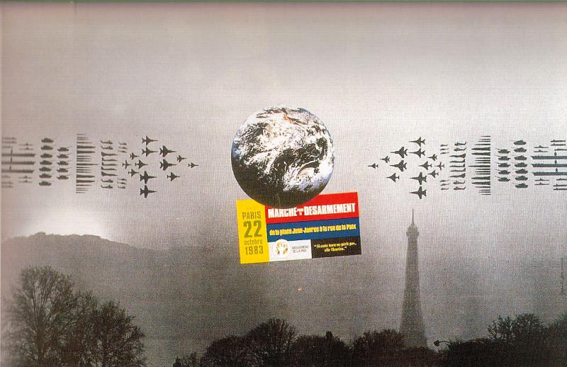 grapus-desarmement-affiche