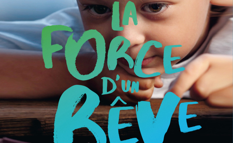 la-force-un-reve-jo-paris