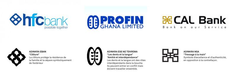 logo_banque_ghana_symbole_adinkra