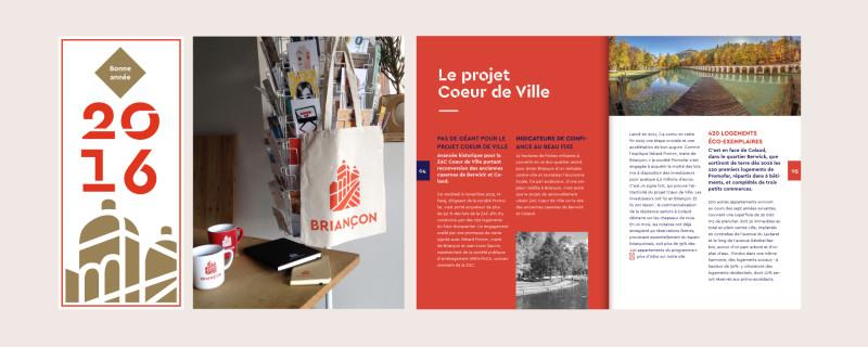 print-editions-ville-de-briancon